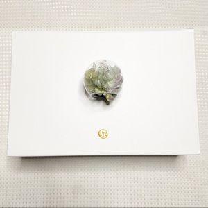 Lululemon Gift Box